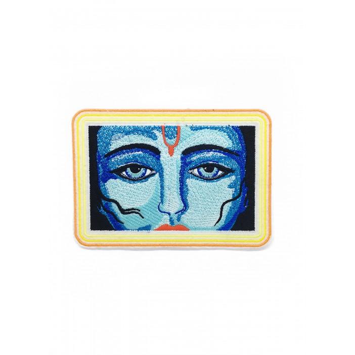 """Shiva """"13 x 9cm"""""""
