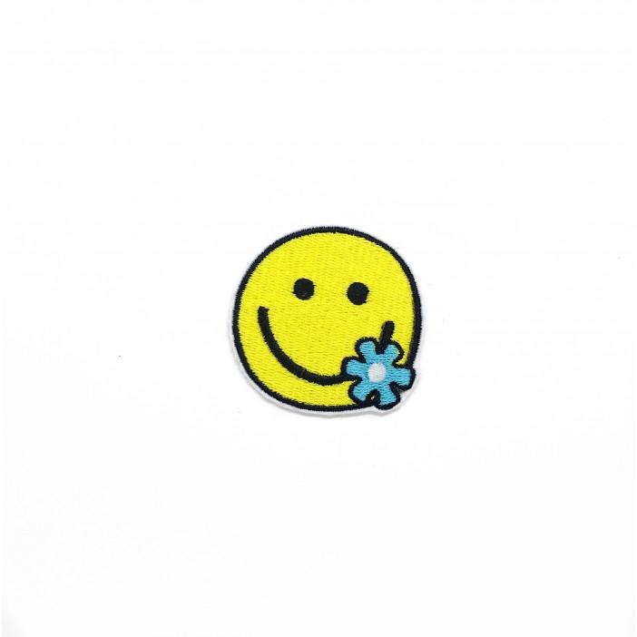 "Hippie Smile ""4,5 cm"""