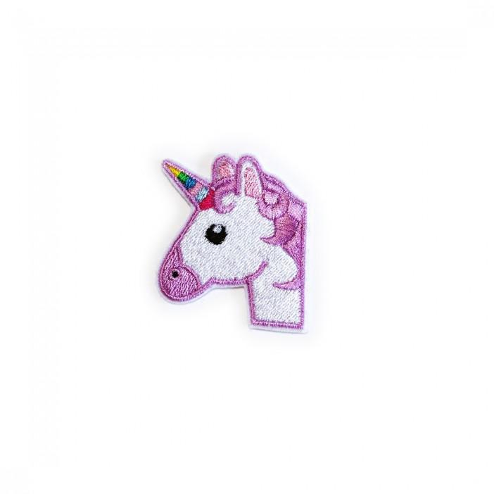 """Baby Unicorn """"5,5x5 cm"""""""