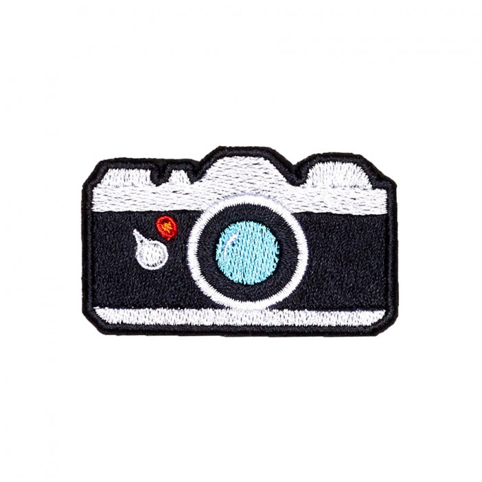 "Camera ""6x3,5 cm"""